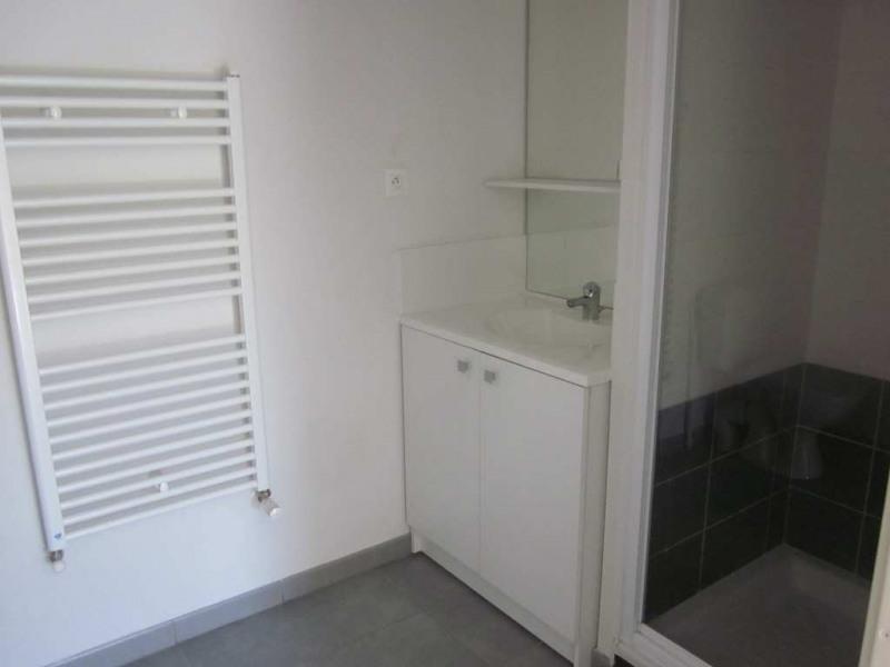 Location appartement Lanton 579€ CC - Photo 5