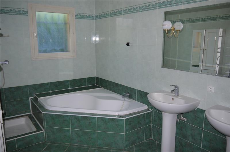 Revenda casa Les cotes d arey 315000€ - Fotografia 9