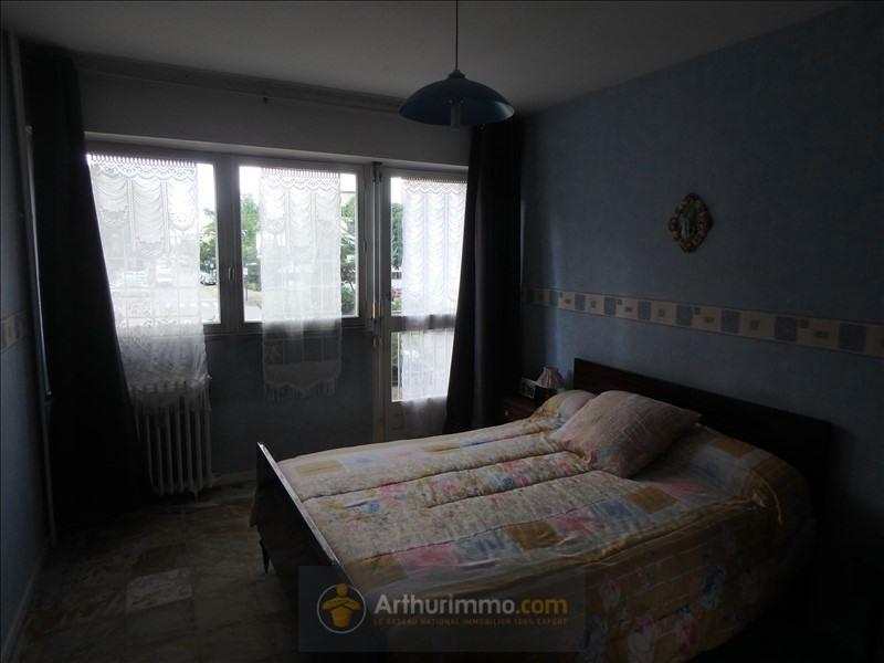 Vente appartement Bourg en bresse 55000€ - Photo 4