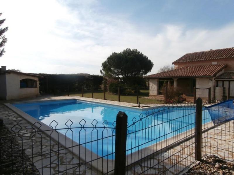 Sale house / villa Vergt 546000€ - Picture 5