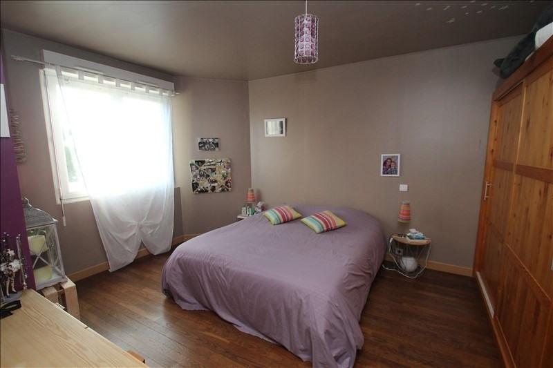 Sale house / villa Mareuil sur ourcq 265000€ - Picture 5