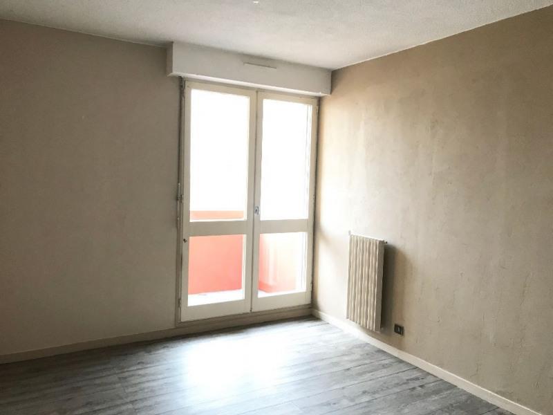 Location appartement Colomiers 528€ CC - Photo 3