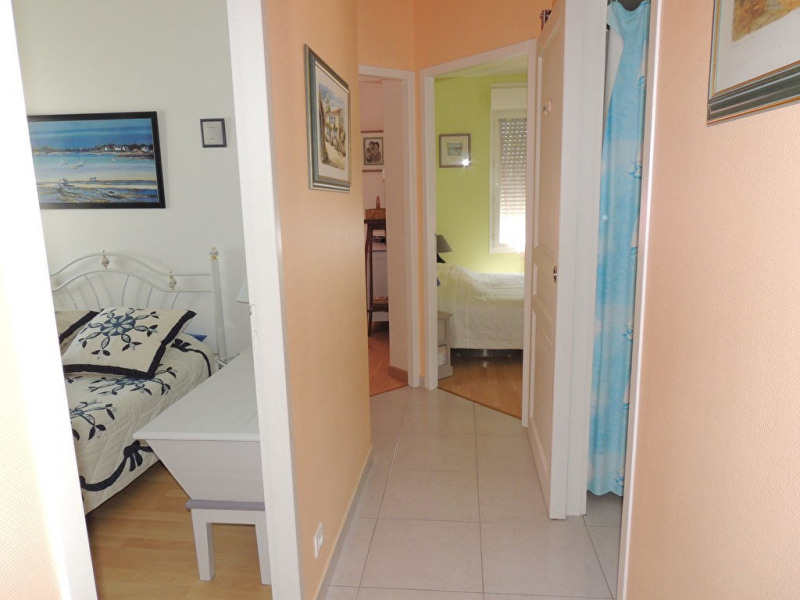 Sale apartment Royan 250 000€ - Picture 11