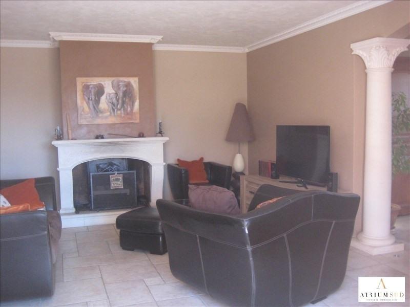 Deluxe sale house / villa St raphael 990000€ - Picture 3