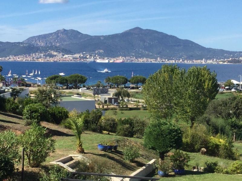 Vente de prestige maison / villa Porticcio 1700000€ - Photo 9