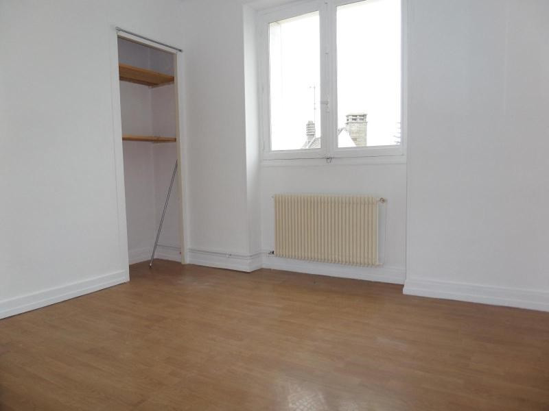 Location appartement Dijon 510€ CC - Photo 4