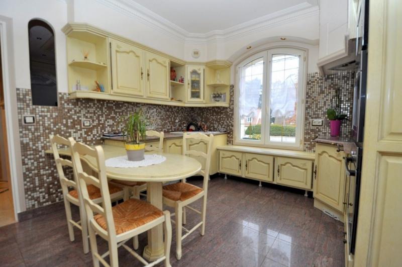Sale house / villa Le val st germain 695000€ - Picture 7