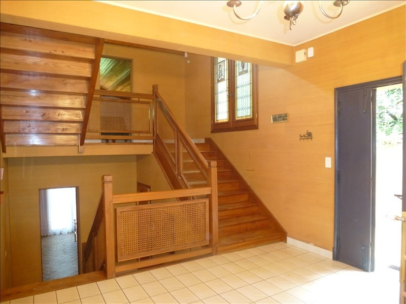 Vente maison / villa Mirepoix 475 000€ - Photo 7