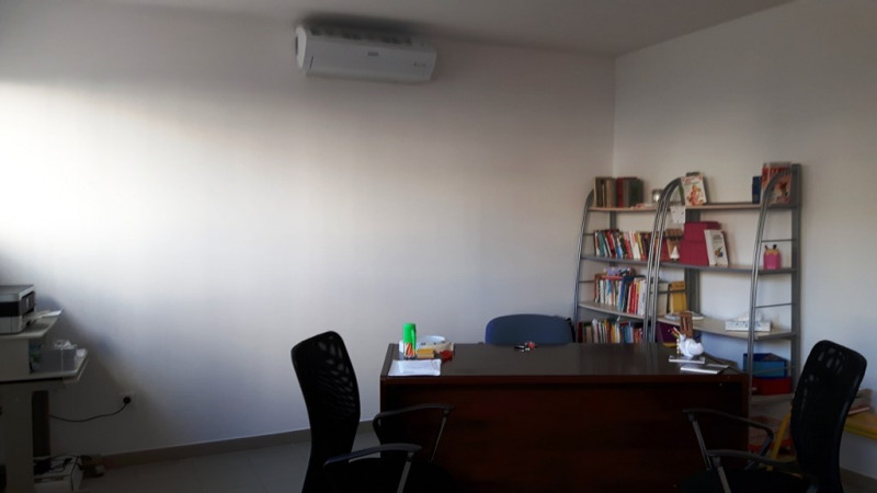 Rental office Ajaccio 2 500€ CC - Picture 7