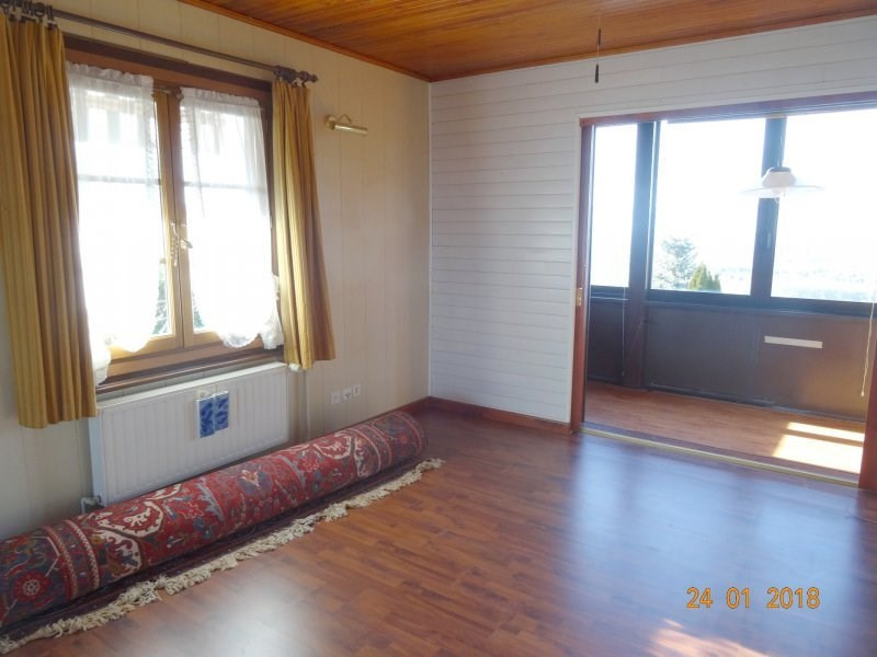 Vente maison / villa Cranves sales 415 000€ - Photo 8