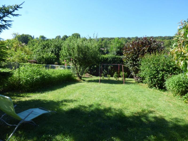 Sale house / villa Les andelys 180000€ - Picture 5
