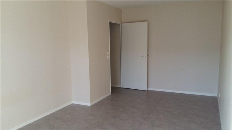 Location appartement La chapelle des fougeretz 445€cc - Photo 3
