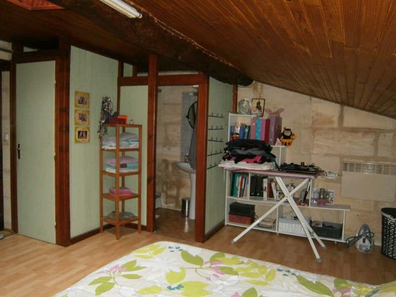 Location appartement St andre de cubzac 500€ CC - Photo 10