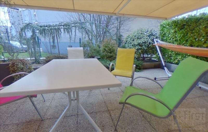 Vente appartement Annecy 350 000€ - Photo 2
