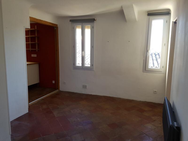 Location appartement Aix-en-provence 750€ CC - Photo 2