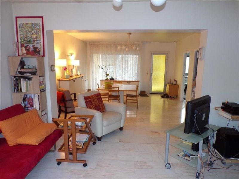 Vente maison / villa Antony 636000€ - Photo 3