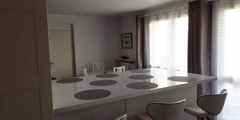 Sale apartment Sannois 183 750€ - Picture 12