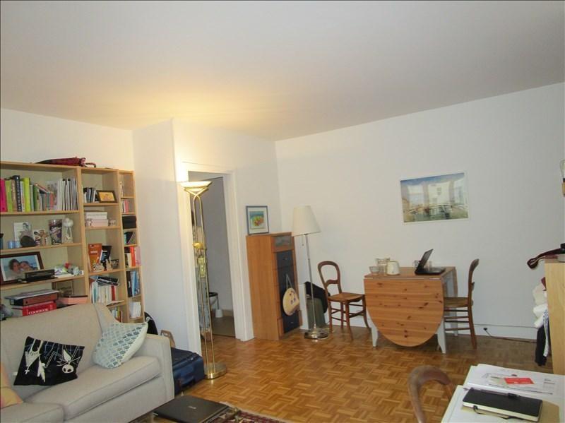 Vente appartement Versailles 253000€ - Photo 3