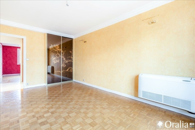 Vente appartement Grenoble 200000€ - Photo 6
