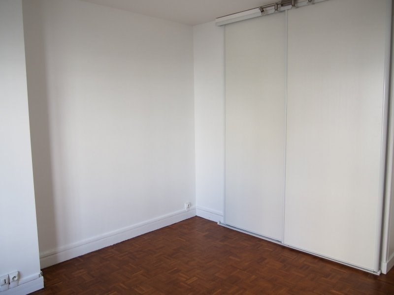 Vente appartement Maisons alfort 249 000€ - Photo 5
