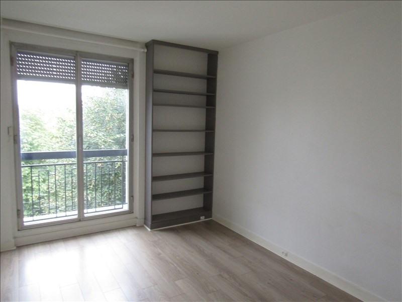 Alquiler  apartamento Maisons laffitte 1835€ CC - Fotografía 3