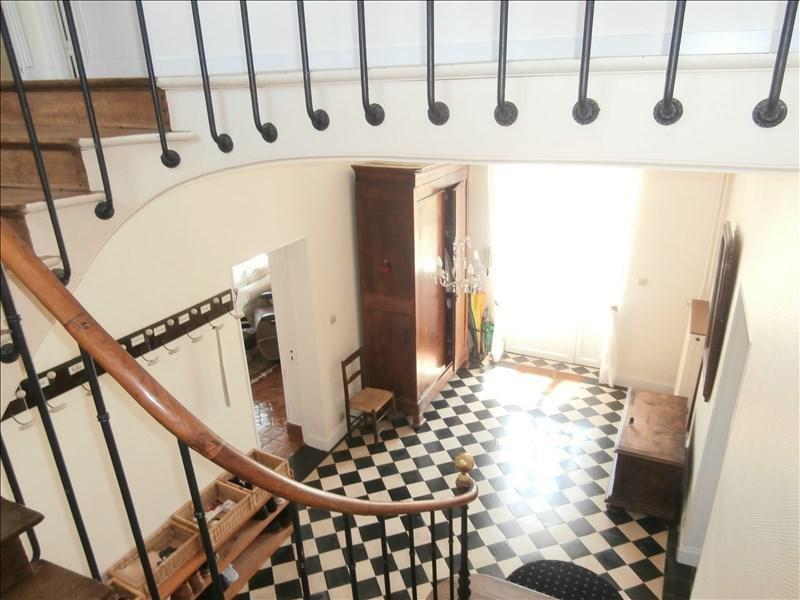 Vente de prestige maison / villa Bretteville sur odon 675000€ - Photo 4