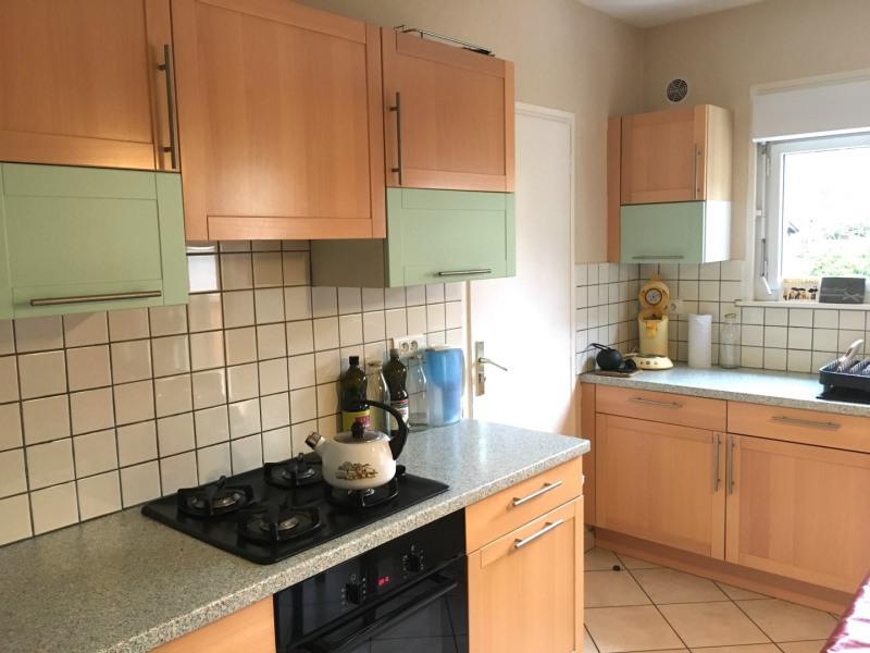 Sale house / villa Faches- thumesnil 298700€ - Picture 10