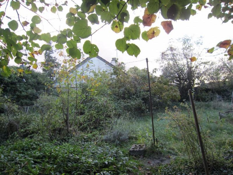 Sale site Montlhéry 219 000€ - Picture 3