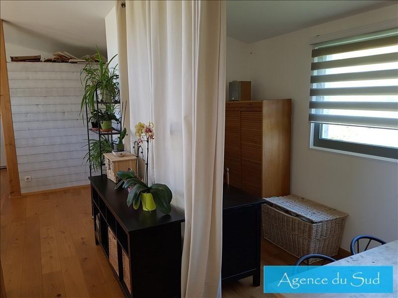 Vente maison / villa Plan d aups 426000€ - Photo 5