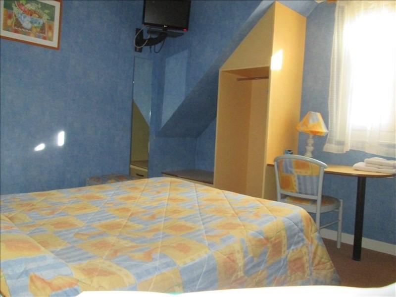 Sale empty room/storage Tournus 240000€ - Picture 7