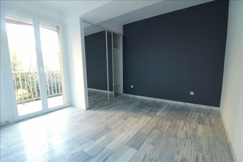 Vente appartement Nice 189 800€ - Photo 3