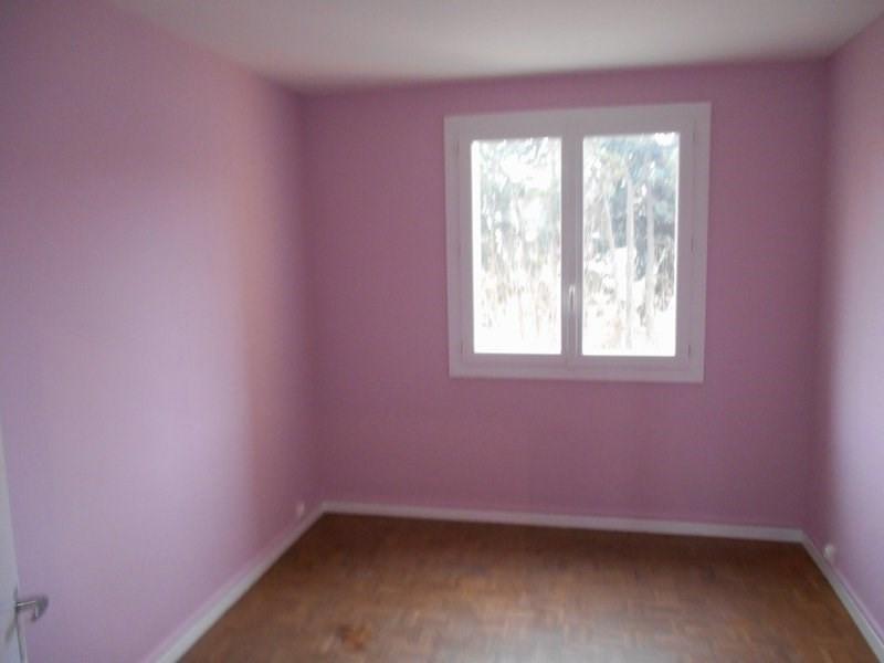 Rental apartment Ste foy les lyon 695€ CC - Picture 4