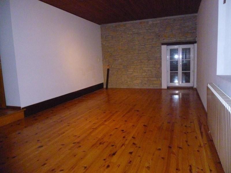 Revenda casa Bourgoin jallieu 550000€ - Fotografia 5