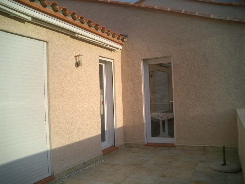Vente maison / villa Port vendres 445000€ - Photo 9