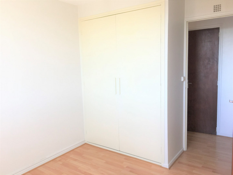 Location appartement Toulouse 503€ CC - Photo 6
