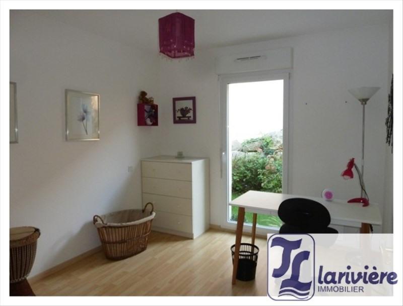 Sale apartment Wimereux 258000€ - Picture 6