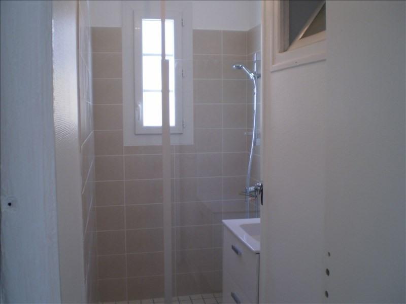 Locação apartamento Auch 435€ CC - Fotografia 6