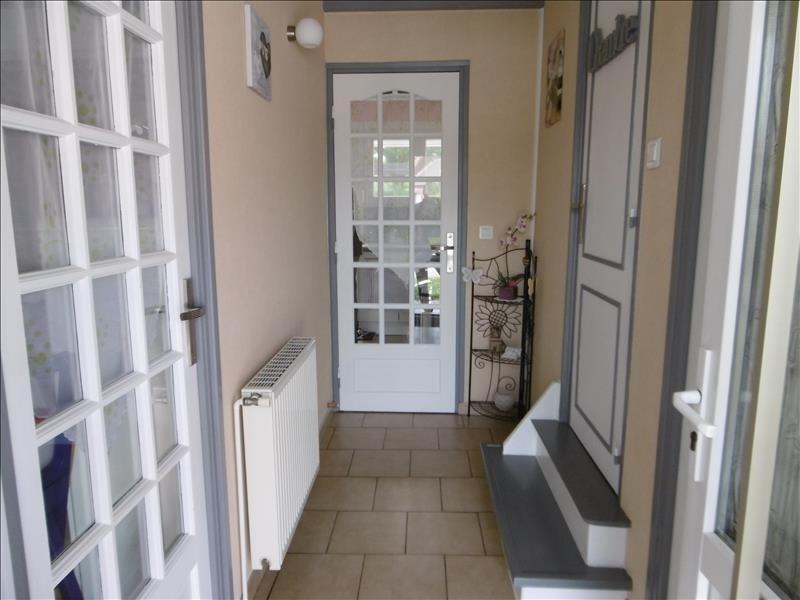 Vente maison / villa Goeulzin 152000€ - Photo 3