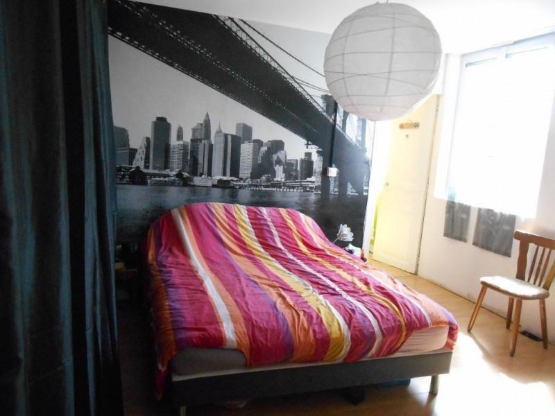Sale house / villa Viefvillers 142000€ - Picture 7
