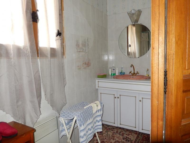 Продажa дом Callas 298000€ - Фото 9