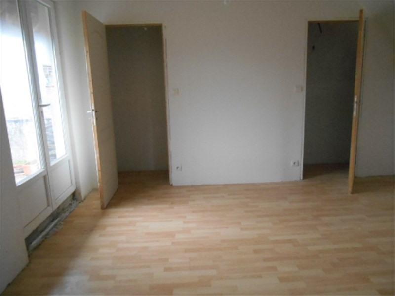 Vente maison / villa La ferte sous jouarre 210000€ - Photo 8