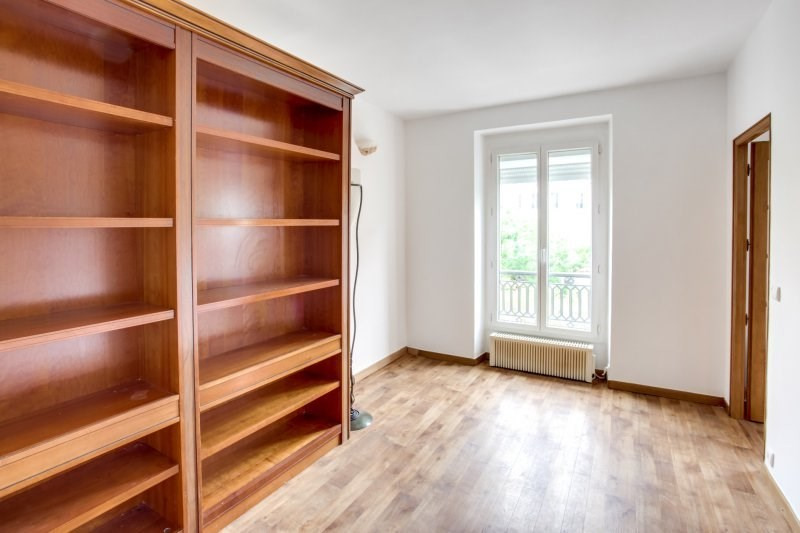 Sale apartment Paris 11ème 338000€ - Picture 4