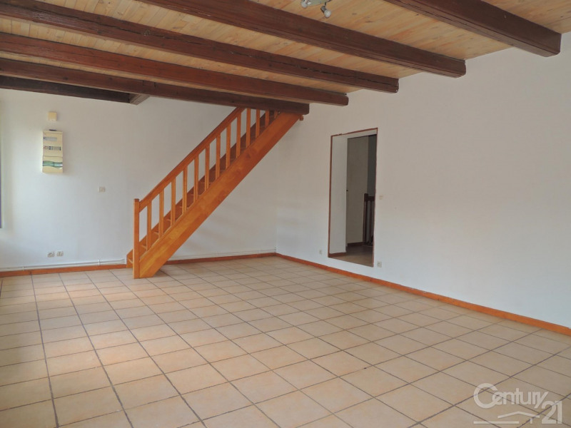 Alquiler  apartamento Arnaville 680€ CC - Fotografía 1