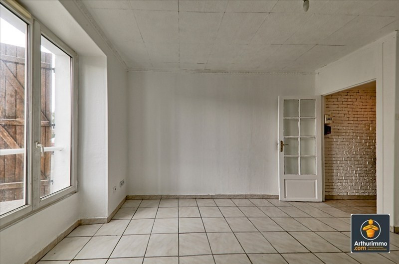 Sale apartment Villeneuve st georges 111 000€ - Picture 2