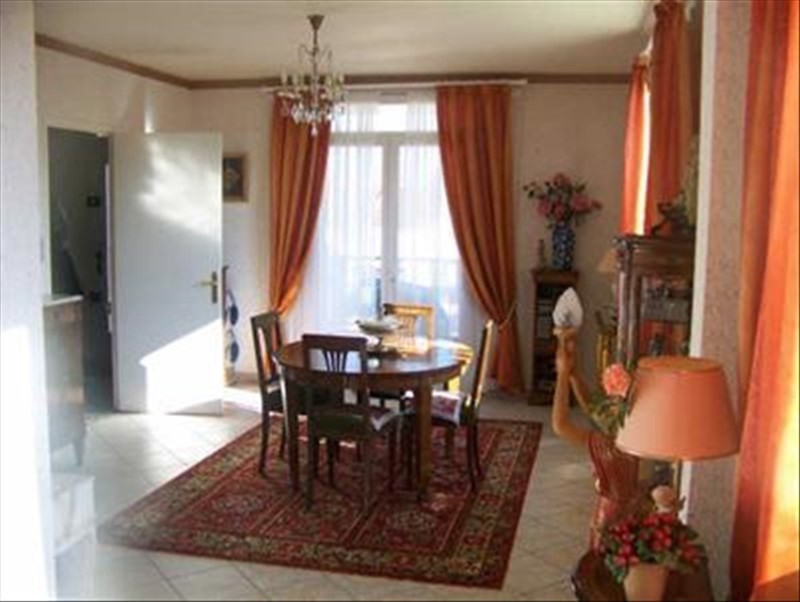 Sale house / villa Montpon menesterol 158 000€ - Picture 2