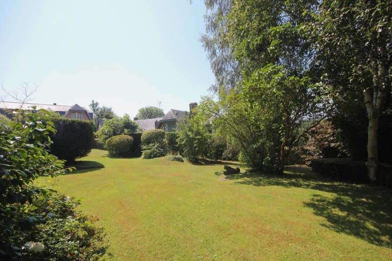 Deluxe sale house / villa Villers sur mer 790000€ - Picture 4