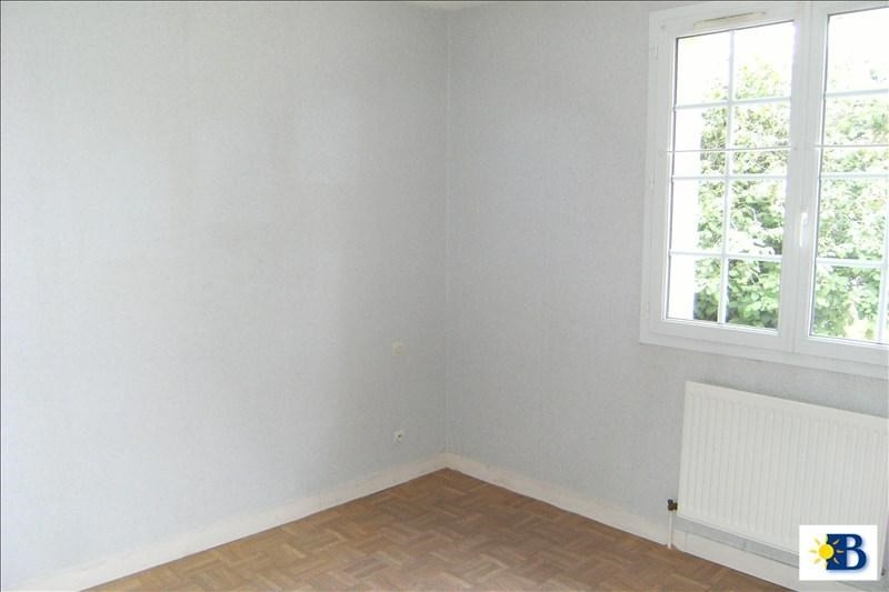 Location maison / villa Besse 675€ +CH - Photo 4