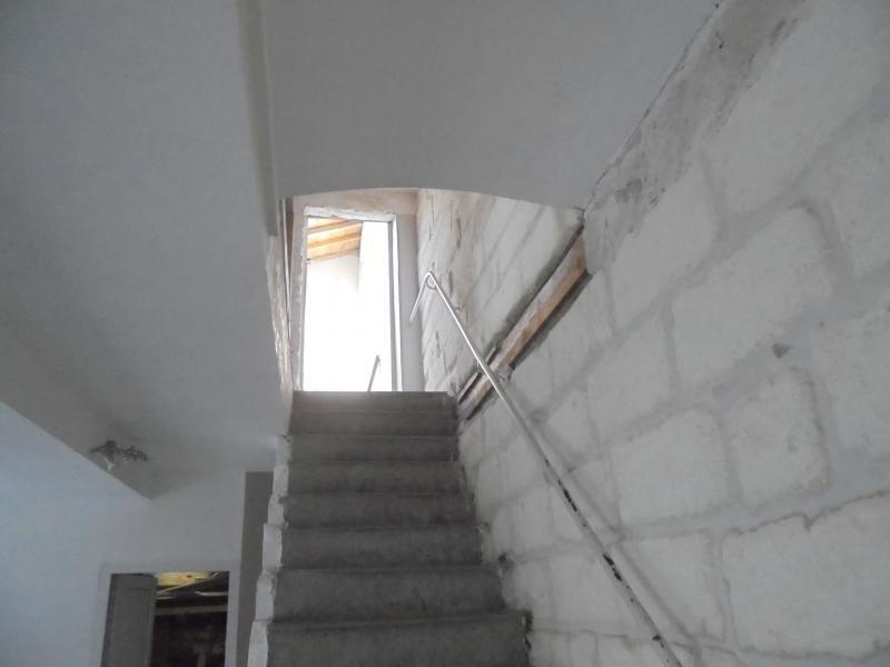 Vente maison / villa Lunel 99000€ - Photo 5