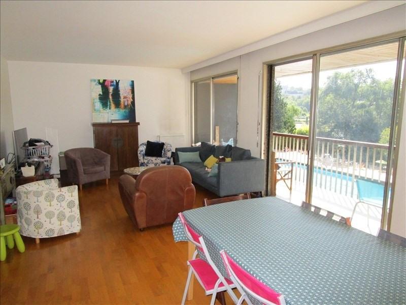Rental apartment Le pecq 2050€ CC - Picture 3