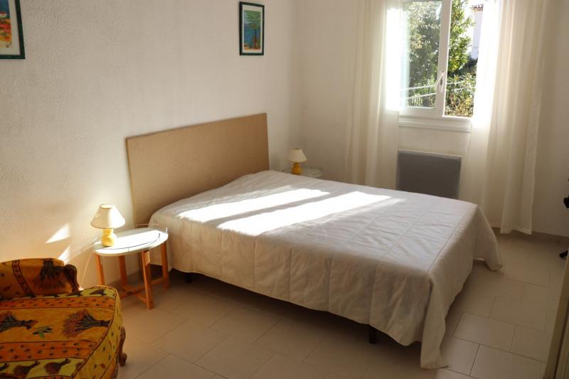 Sale house / villa Cavalaire-sur-mer 450000€ - Picture 7